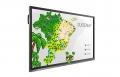 Интерактивная панель BenQ RP703