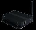 Медиаплеер IADEA XMP-6250