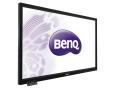 Интерактивная панель BenQ RP790