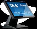 Сенсорный монитор IIYAMA ProLite T1634MC-B3X