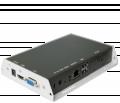 Медиаплеер IADEA XMP-3350