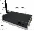 Медиаплеер IADEA XMP-3450